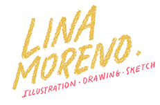 Lina Moreno