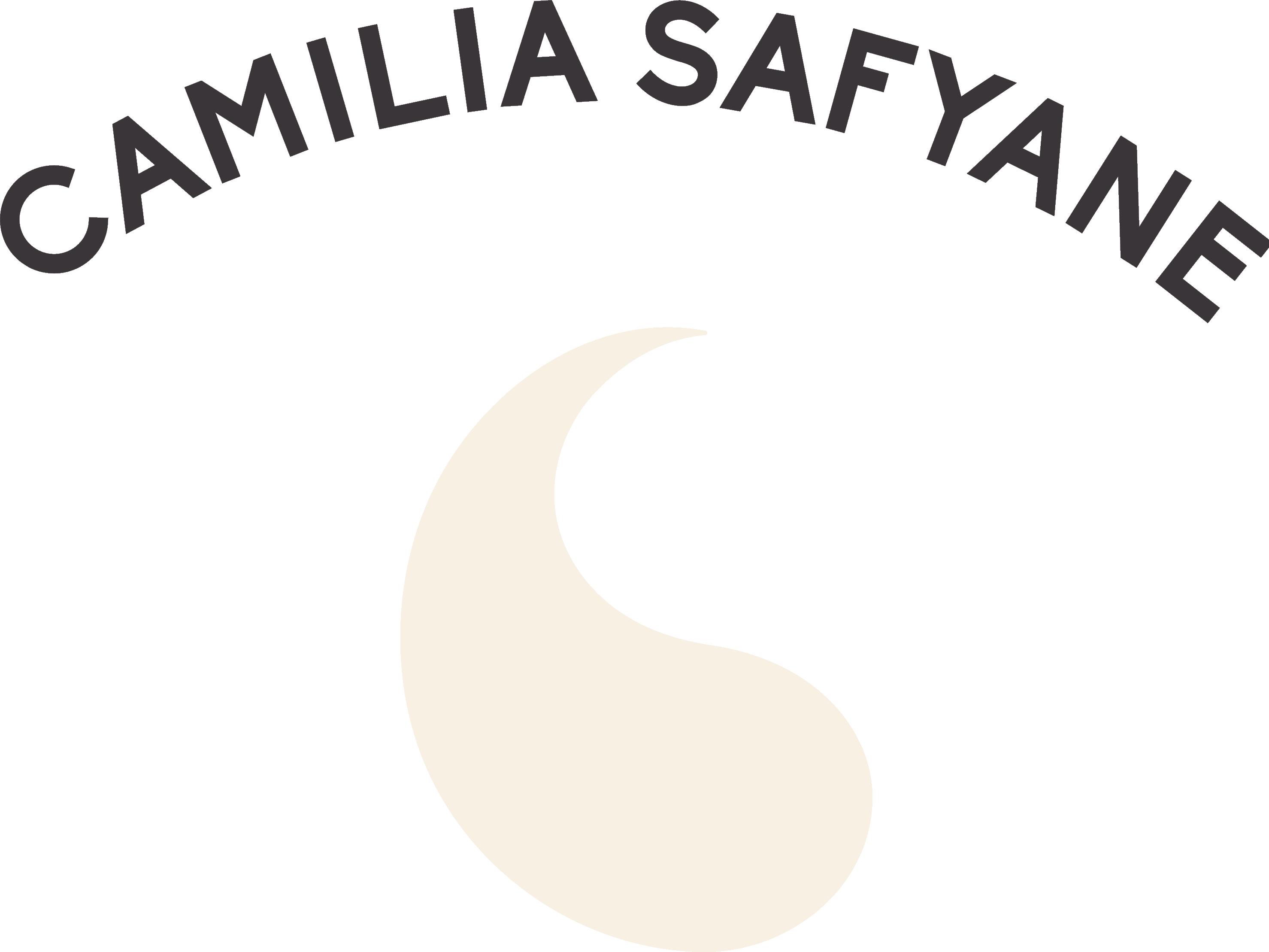 Camilia Safyane