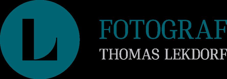 Thomas Lekdorf