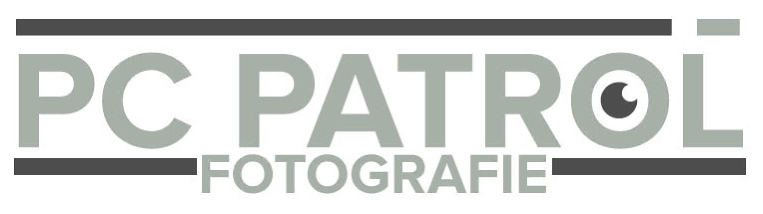 PC Patrol fotografie