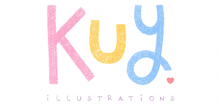 KUY Illustrations