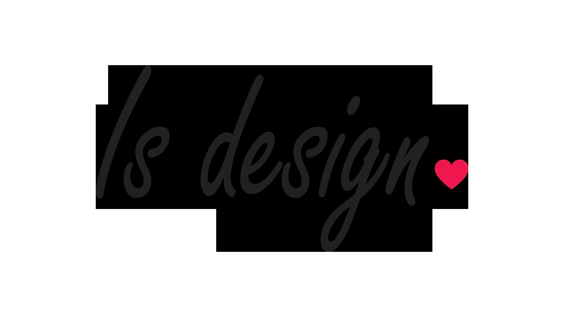 isdesign