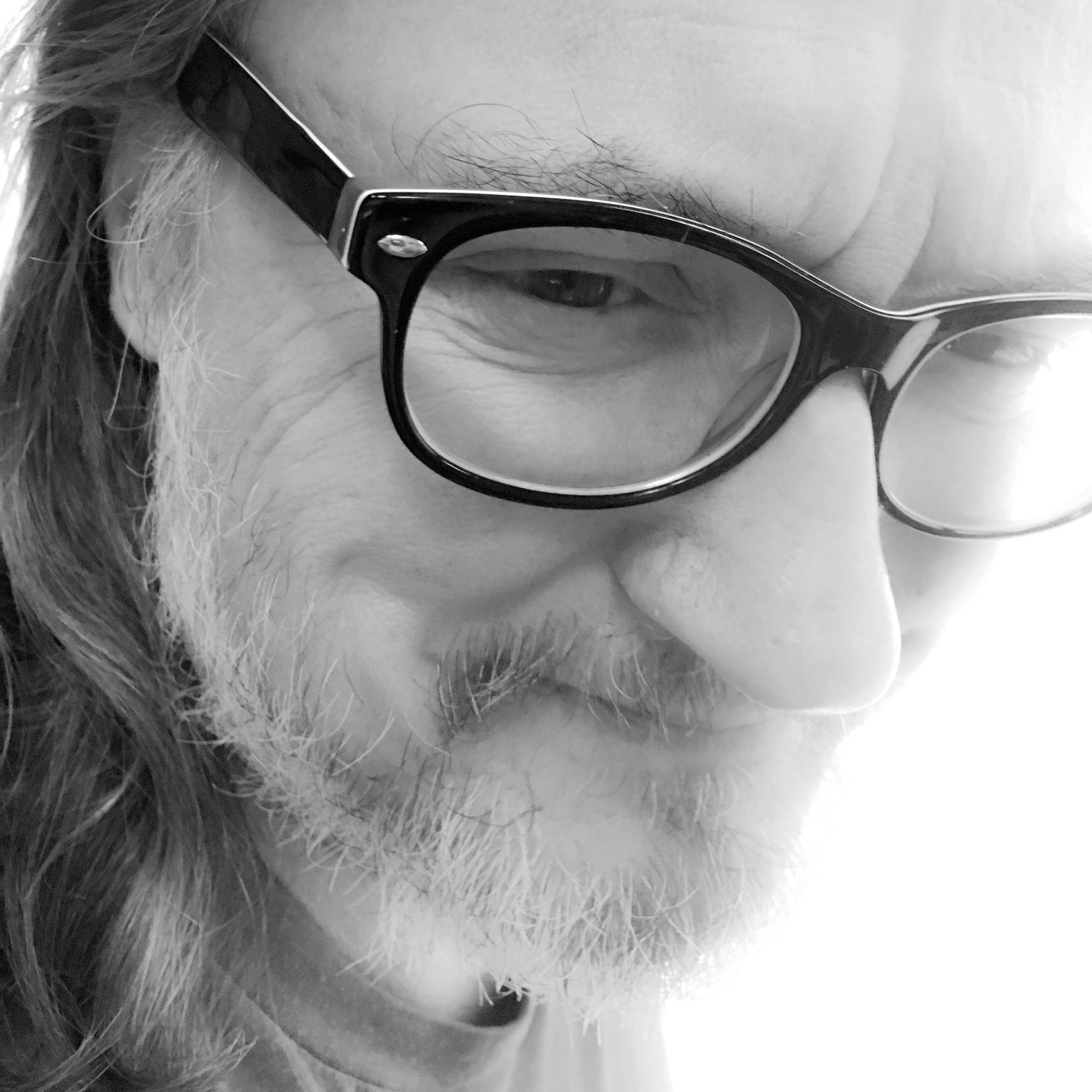 Darius Janczewski, Graphic Designer, Missoula Graphic Designer, Missoula Montana, USA, Book Designer, Book Cover Designer, Graphic Designer