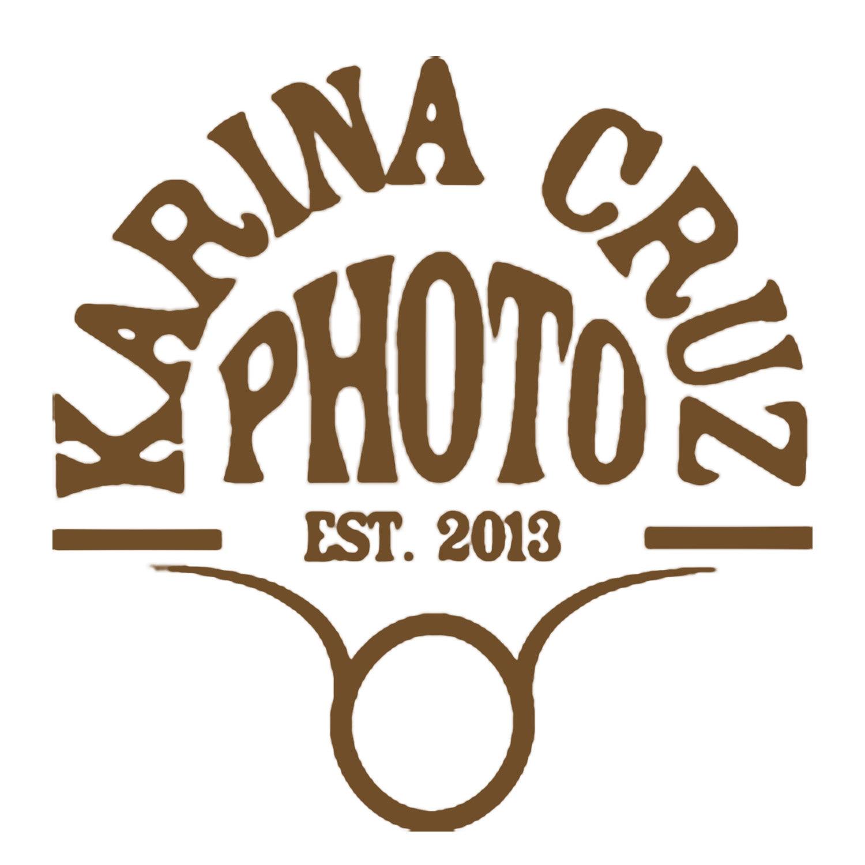 Karina Cruz Photography