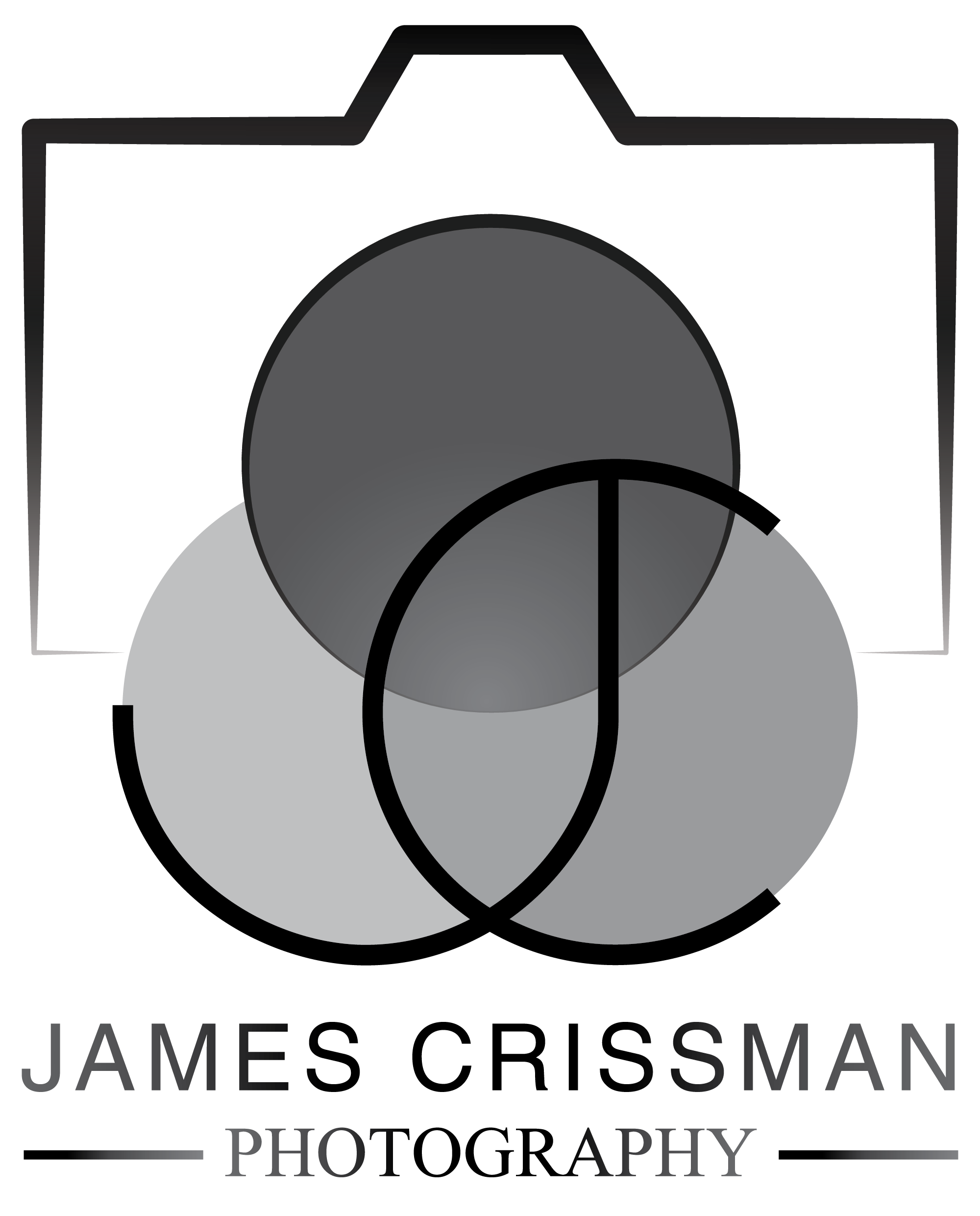 James Crissman Photography