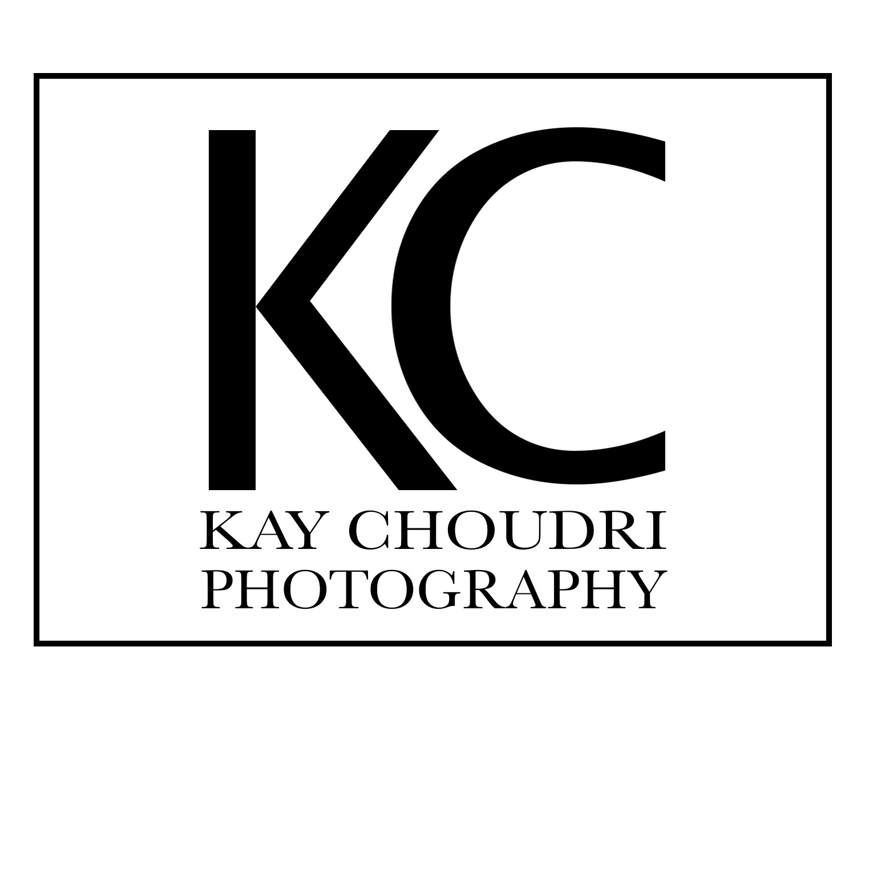 Khuram Choudri