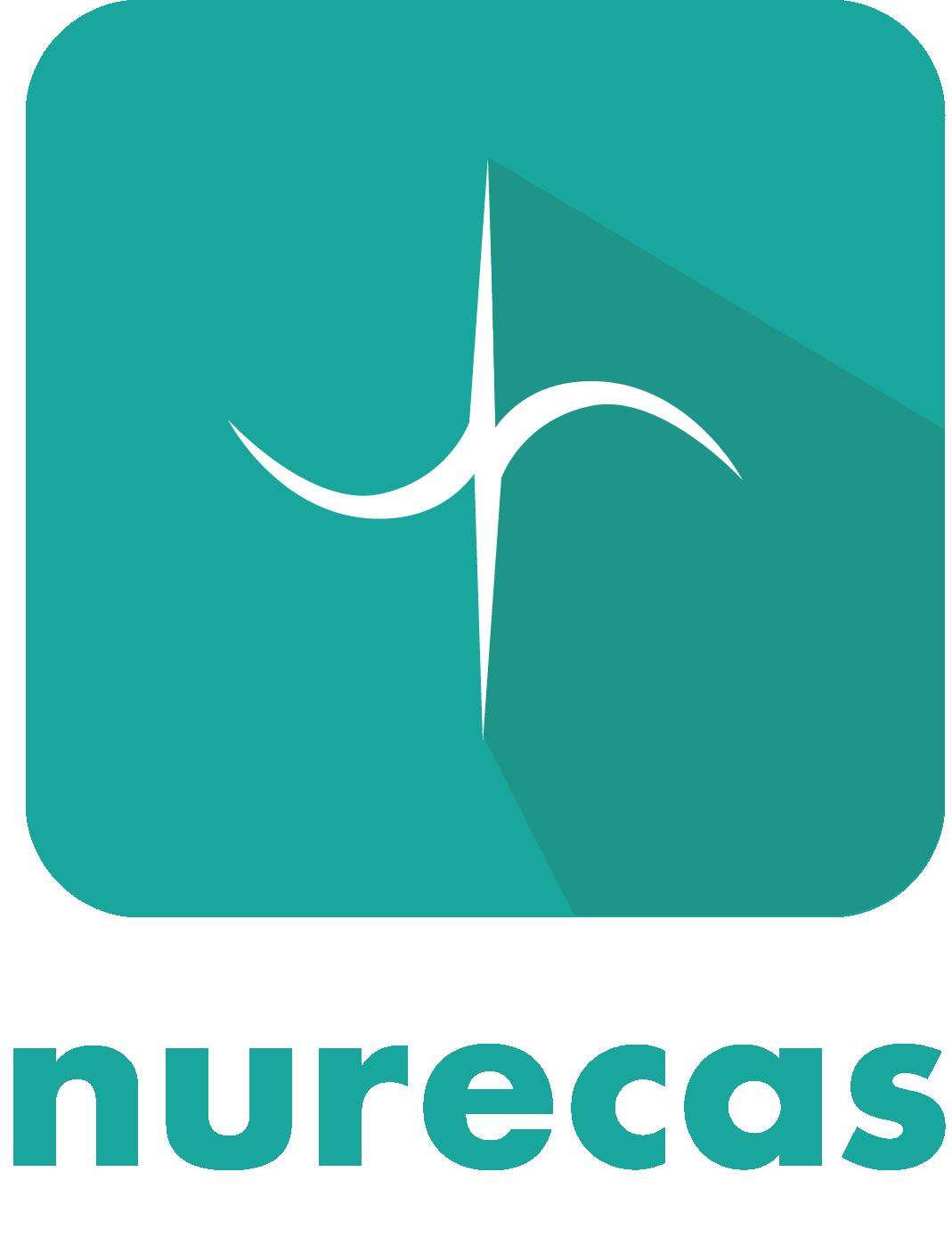 nurecas