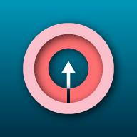 Nurecas - Replacer - a plugin for Adobe XD