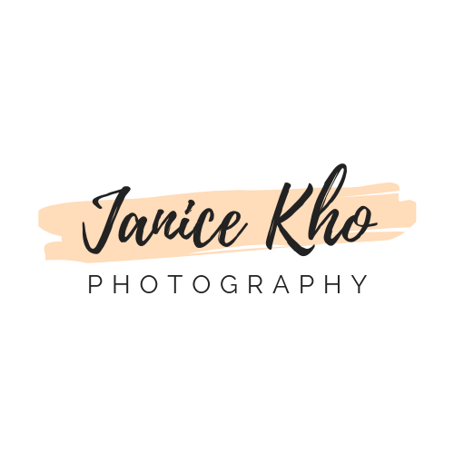 Janice Kho Photography