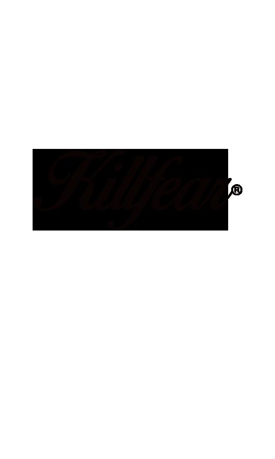 Killfear®
