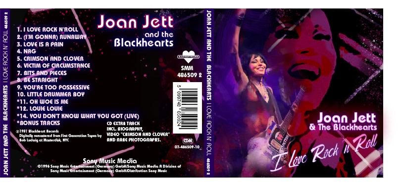 aracely quintana cd cover