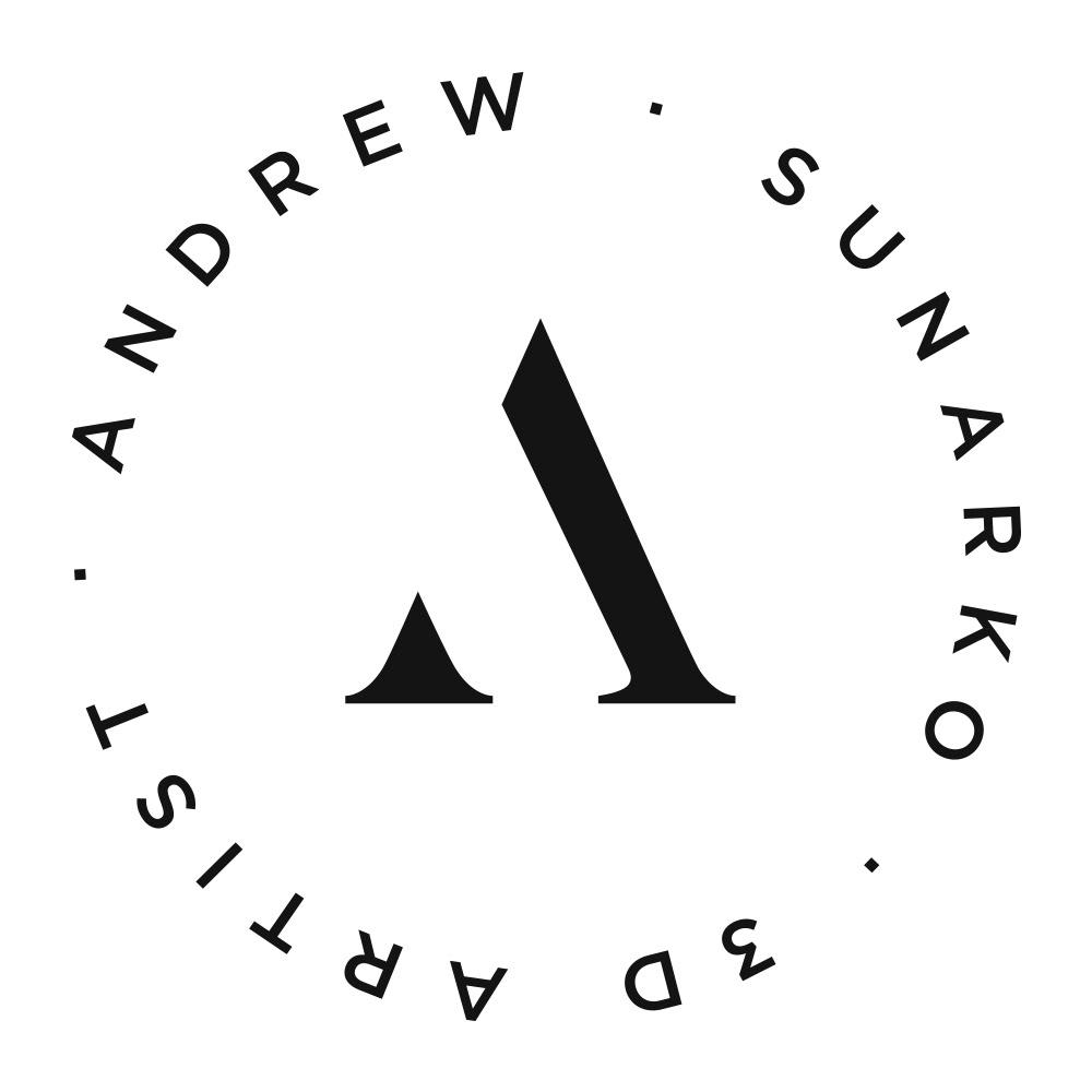 Andrew Sunarko
