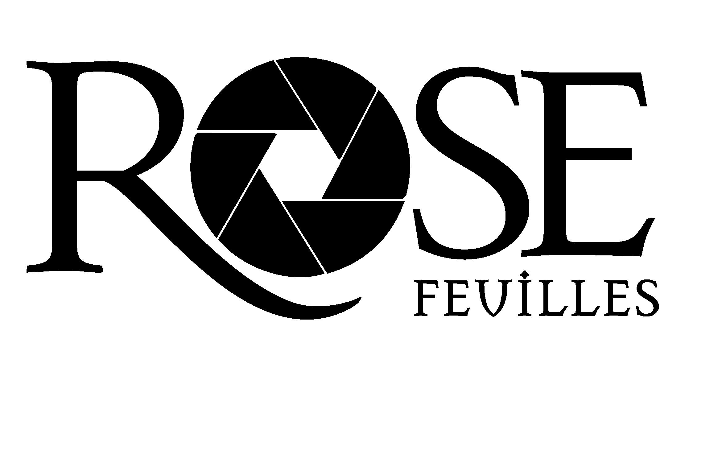 j roosblad