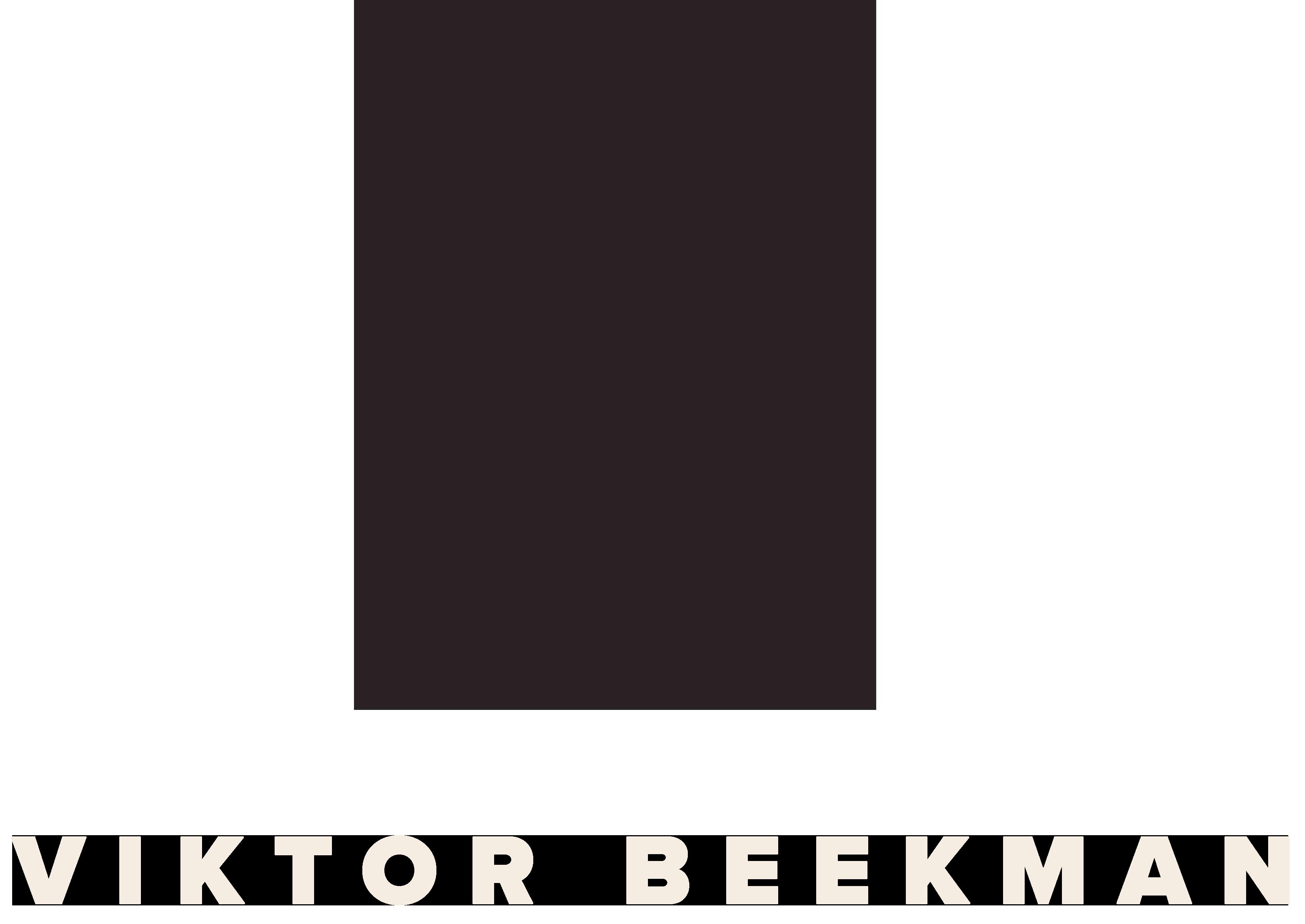 Viktor Beekman