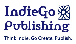 INDIEGO Publishing | Hybrid Indie Publishing at Its Best