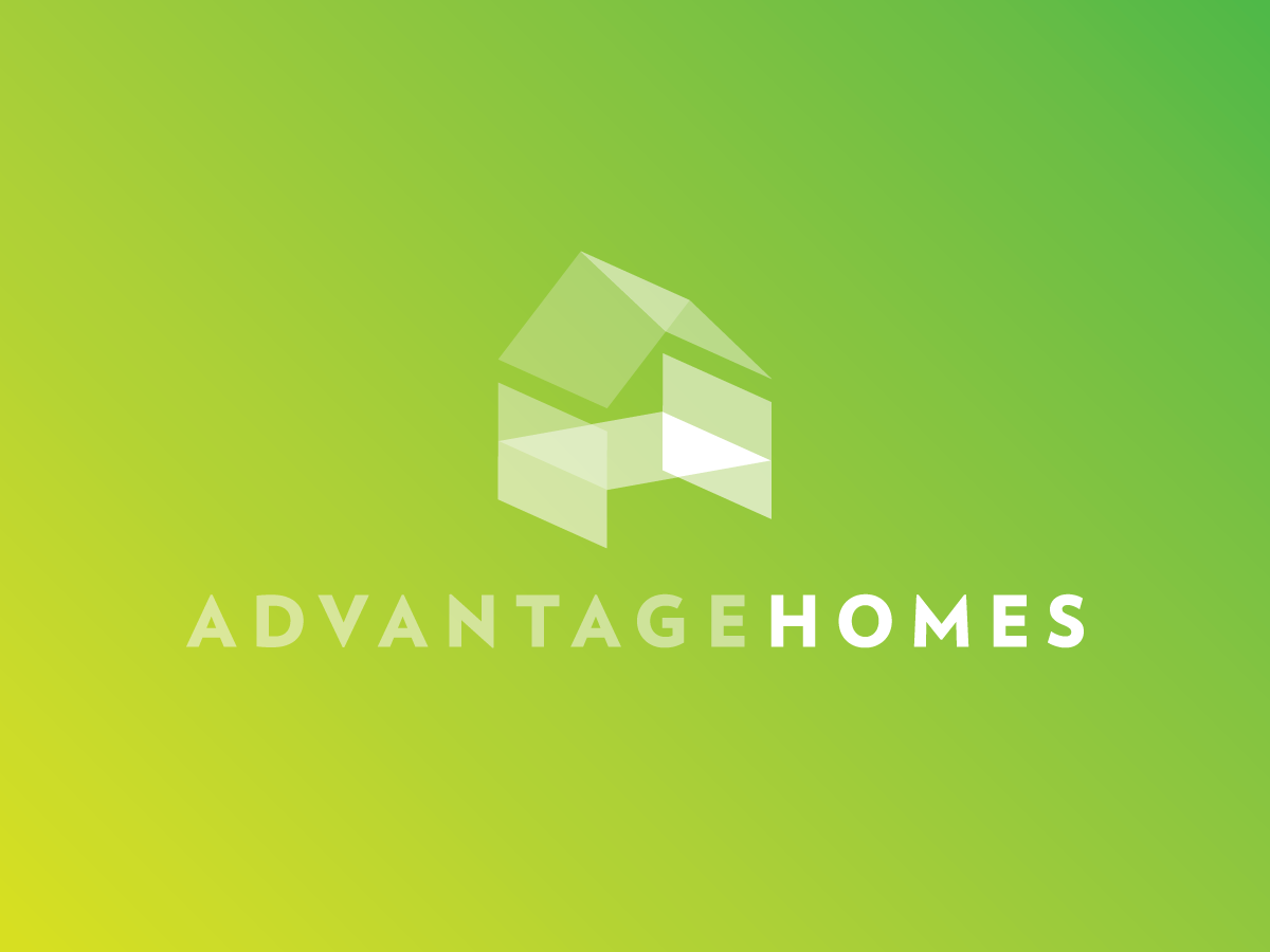 Hyun Auh Advantage Homes