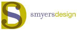 Lynne Smyers