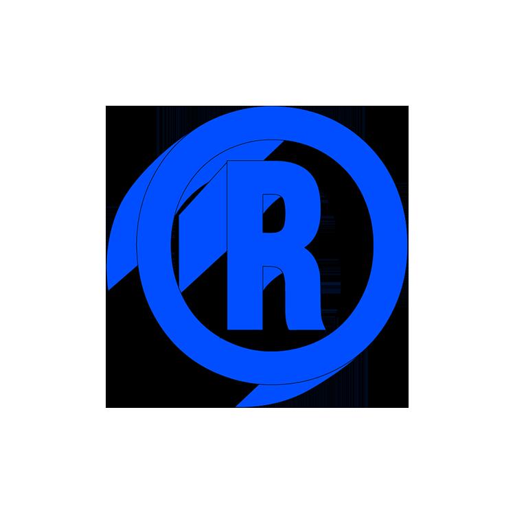 RADAO™