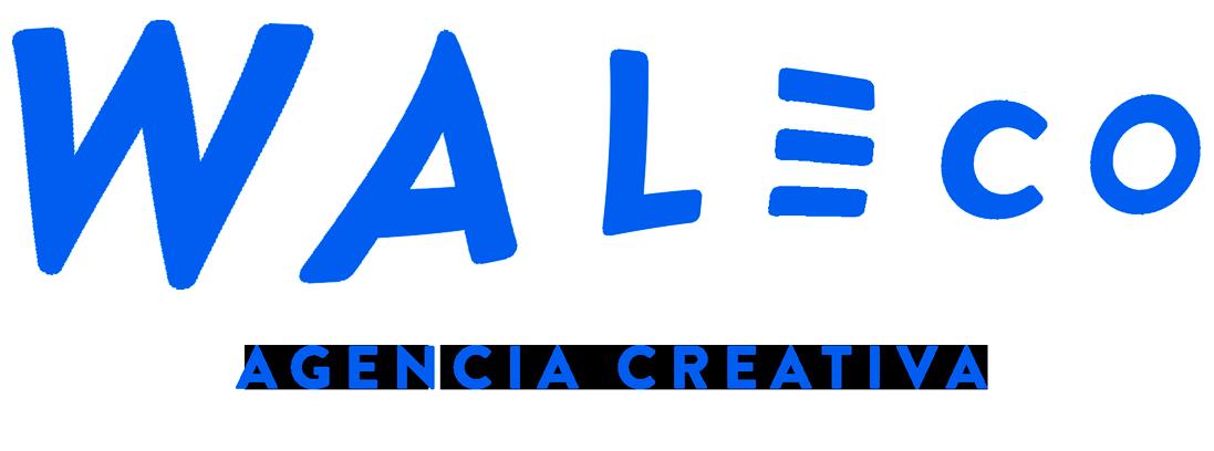 Waleco ! Agencia Creativa