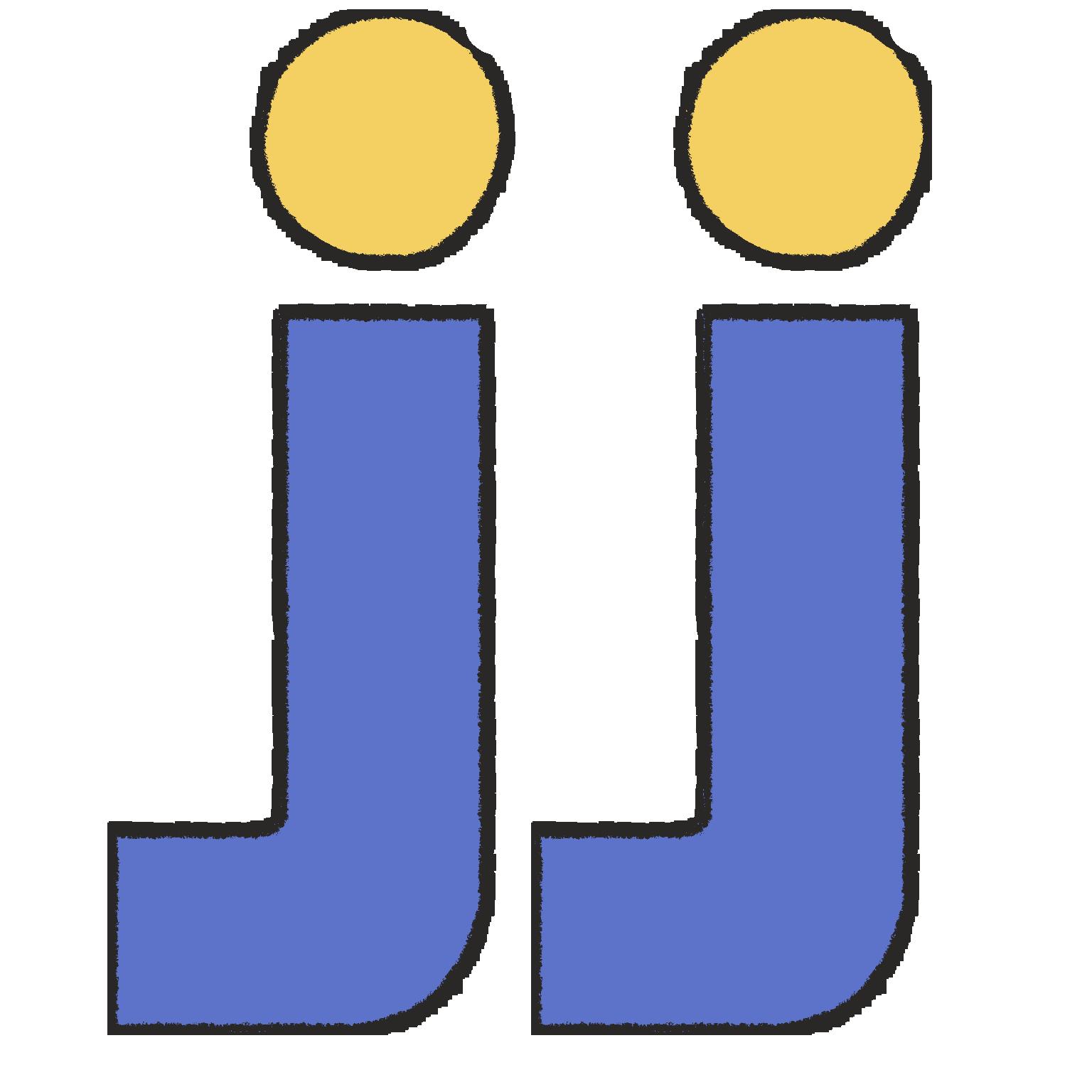 Jerry Jaimes