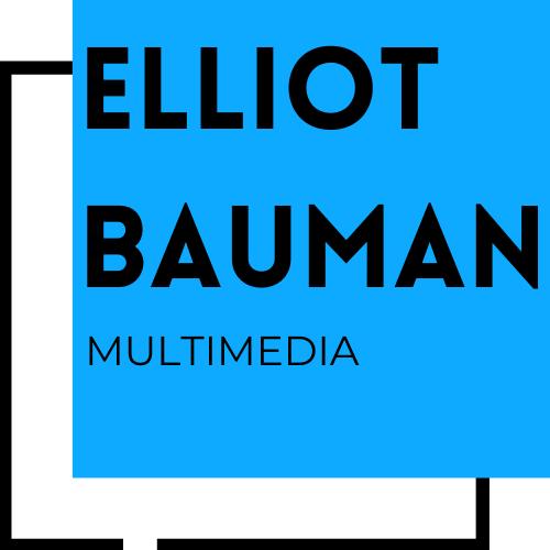 Elliot Bauman