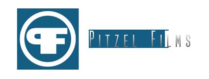 Alexander Pitzel