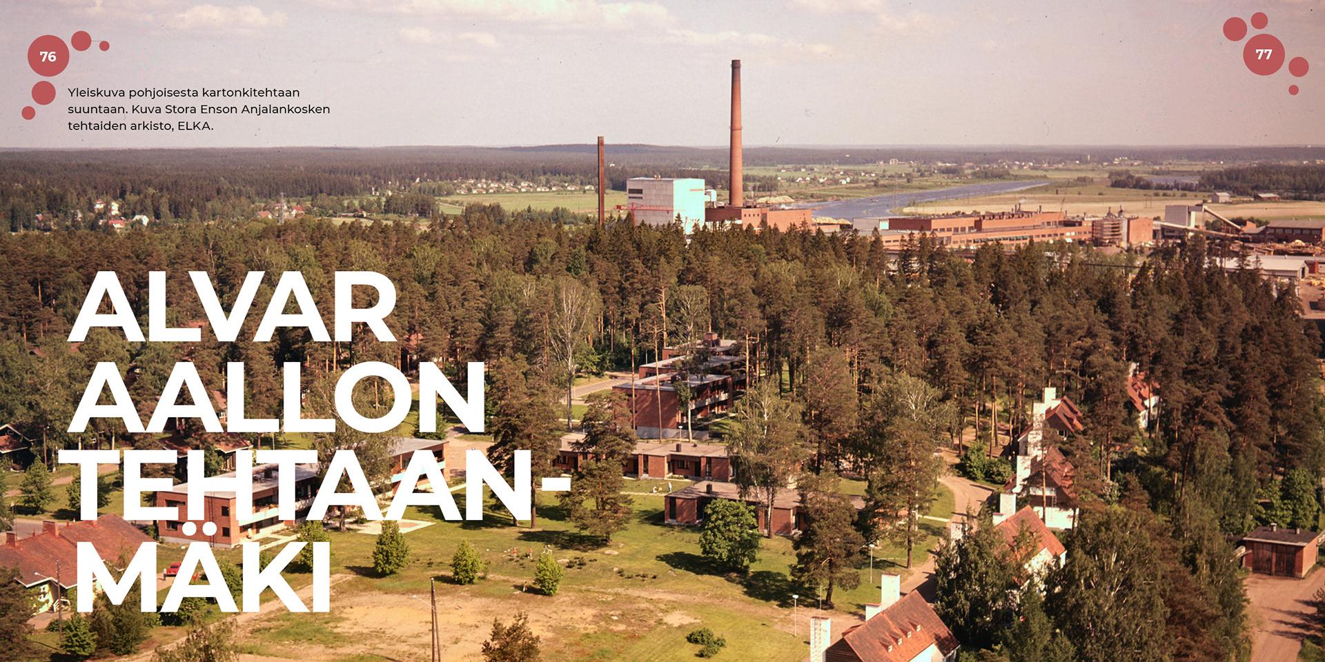 Suomen Kätketyt Aarteet