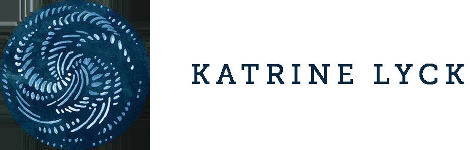 Katrine Lyck