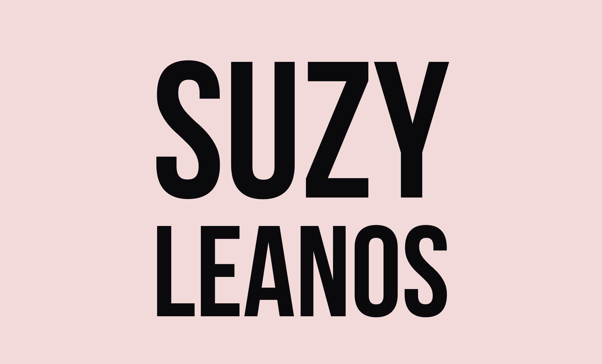 Suzy Leanos