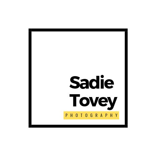 Sadie Tovey