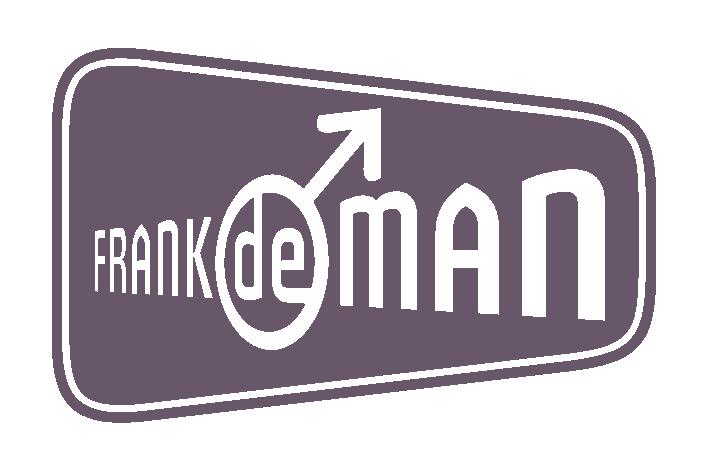 Frank De Man