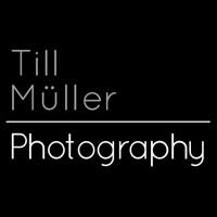 Till Müller Photography