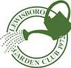 Lewisboro Garden Club