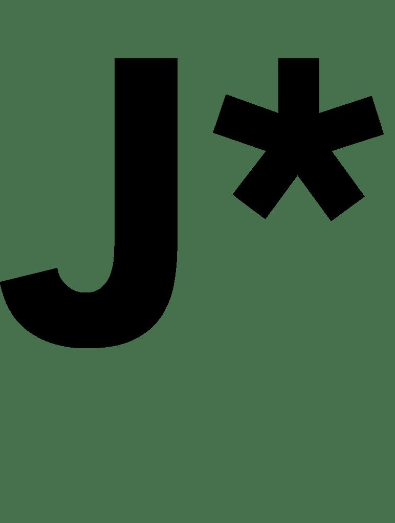 Johanna Design