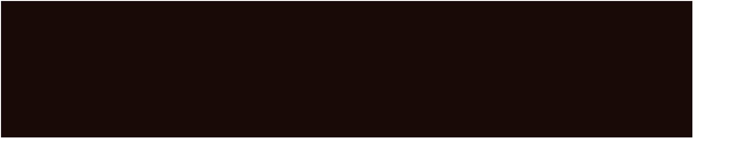 SAORI TAKADA