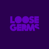 Loose Germs