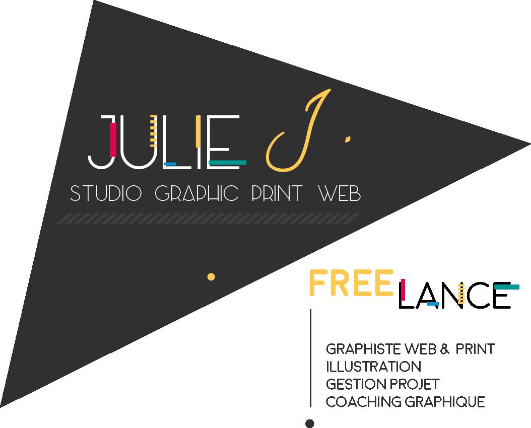 Julie Jolion