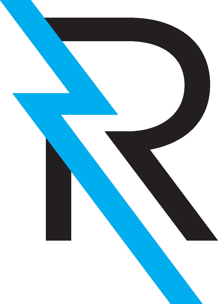 Ryan Rowland