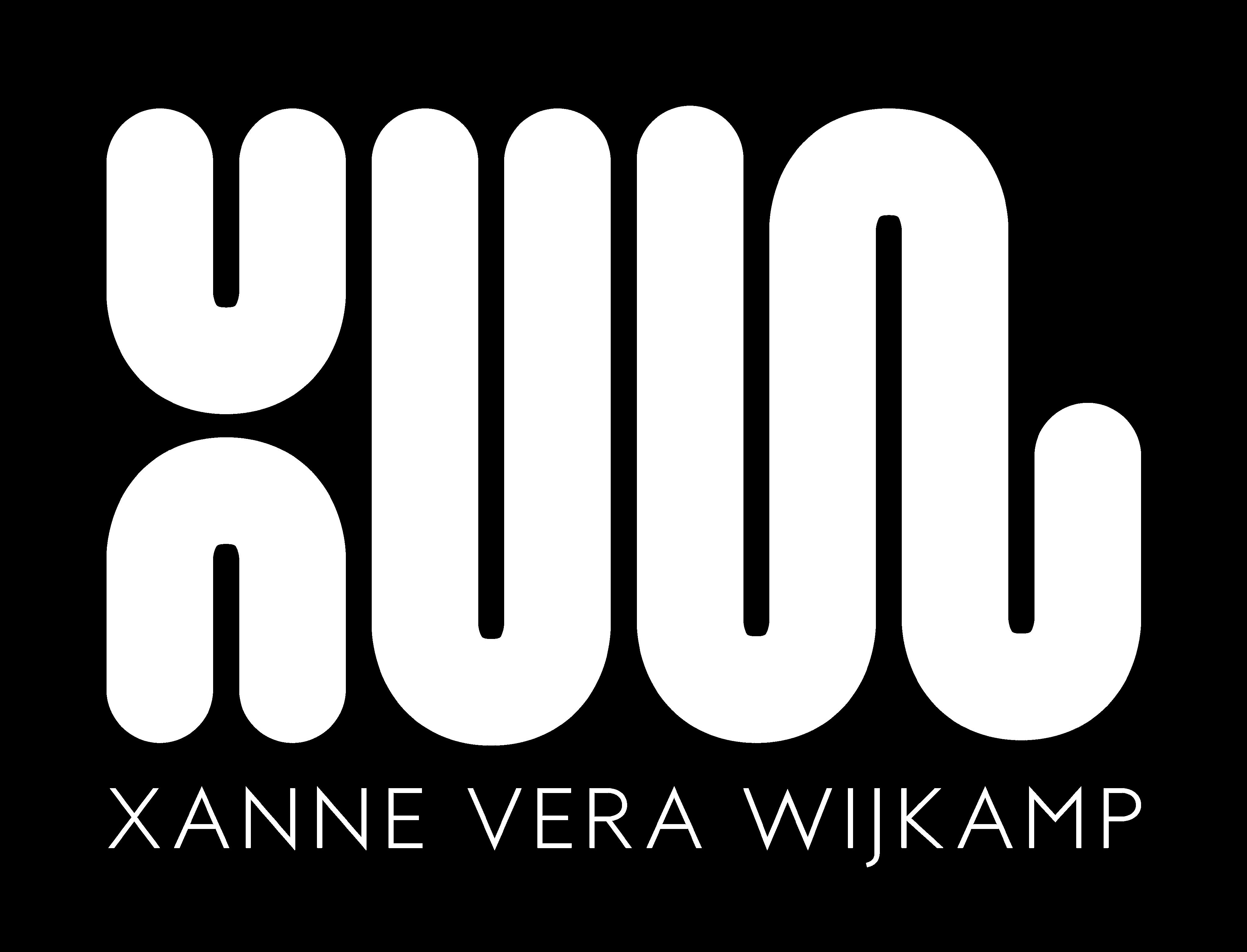 Xanne Vera