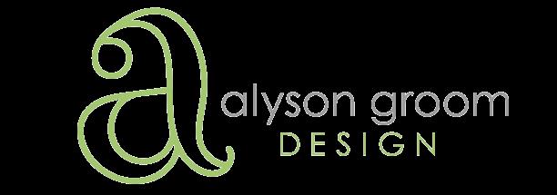 Alyson Groom