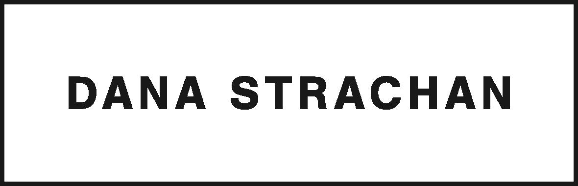 Dana Strachan