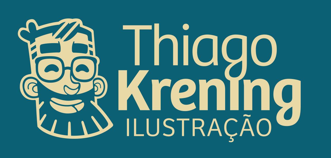 Thiago Krening