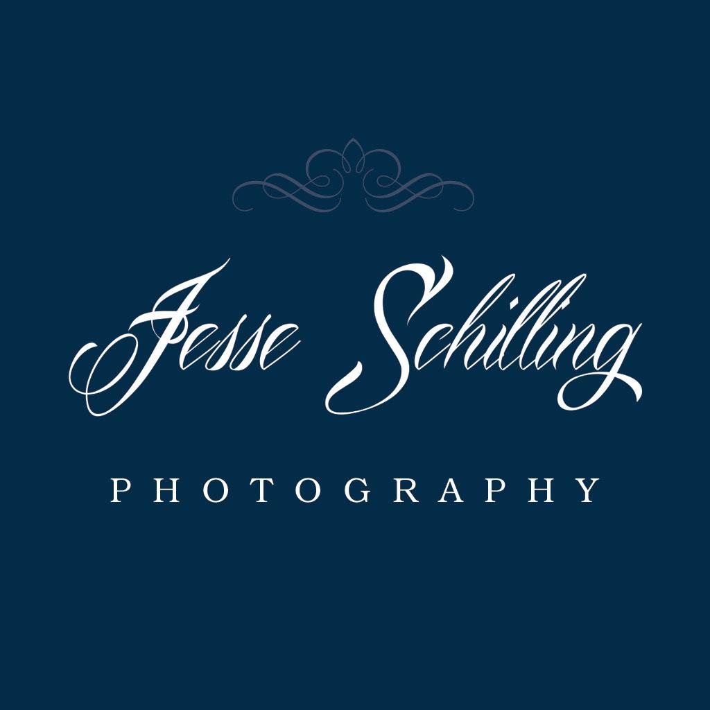 Jesse Schilling