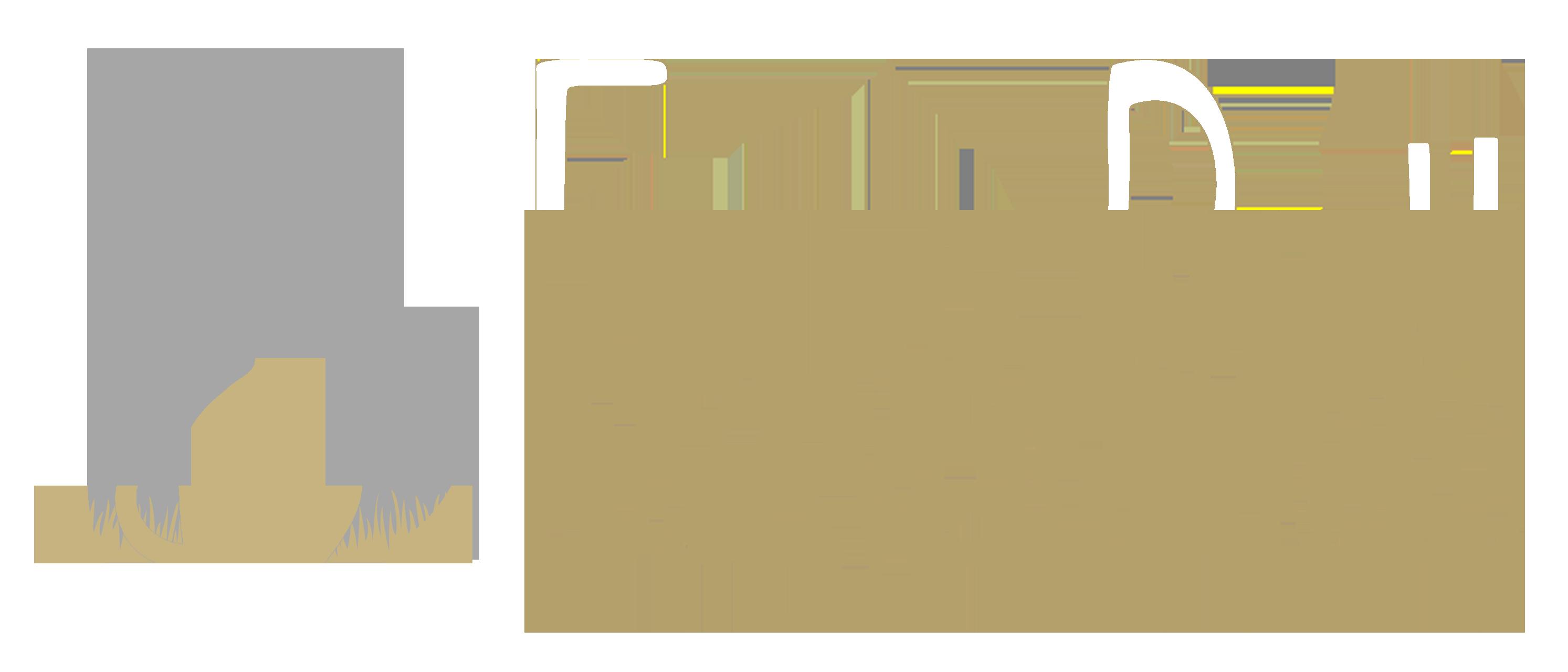 Fuzzy Butt Foto