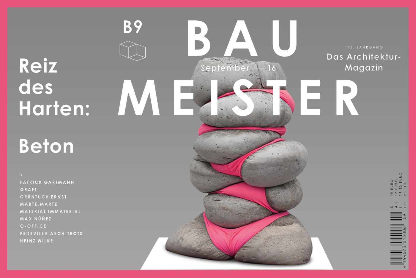 baumeister16