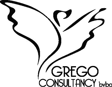 Grego Consultancy BVBA