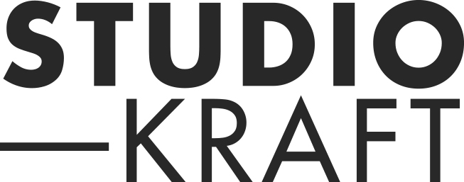 Studio Kraft
