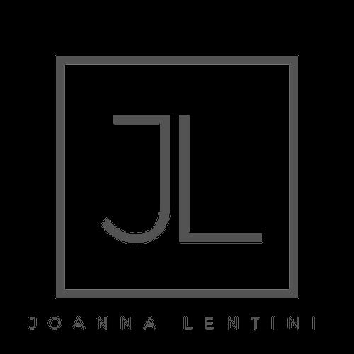 Joanna Lentini