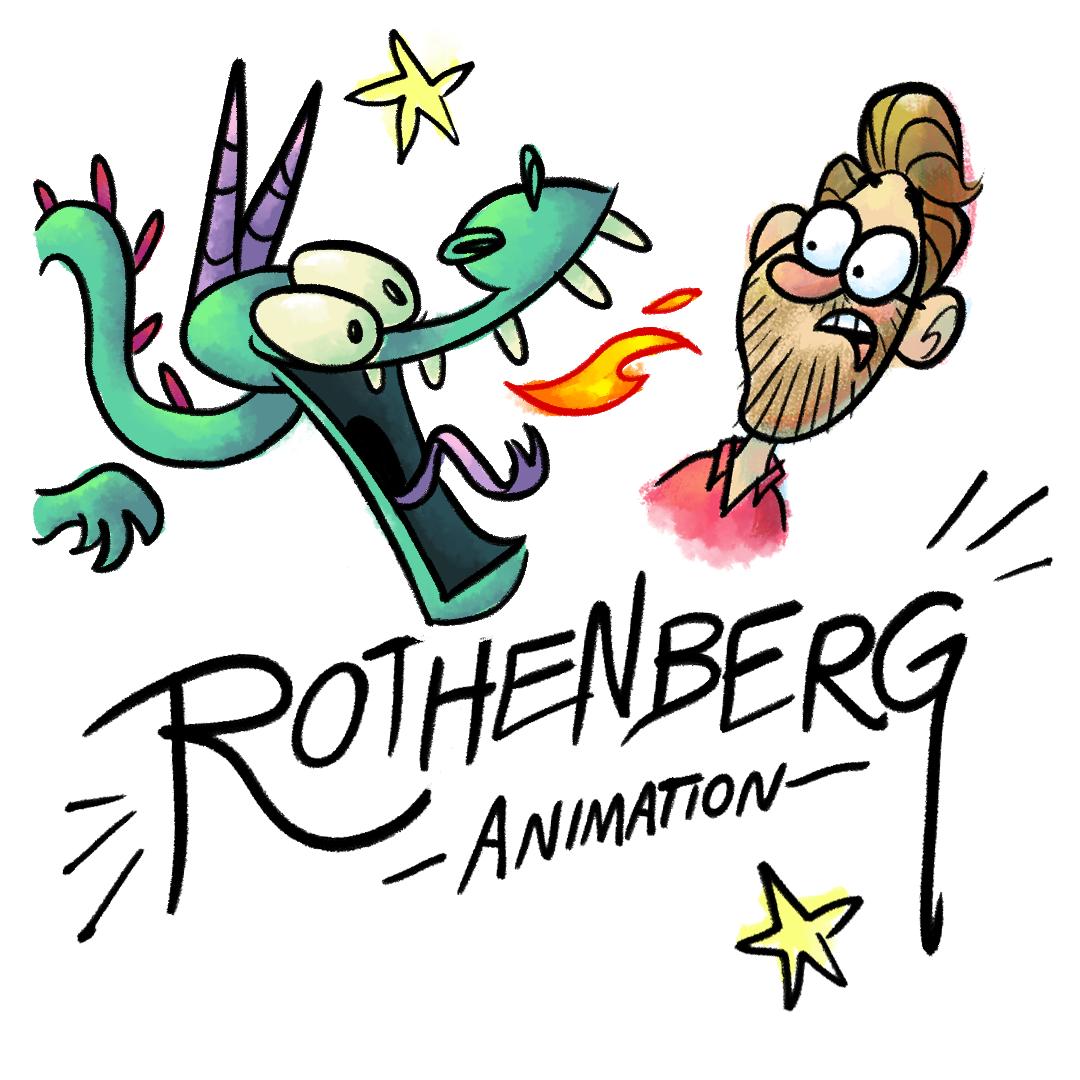 Joe Rothenberg