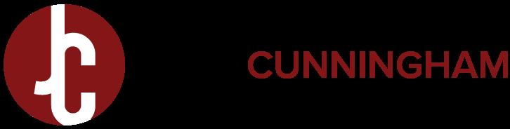 Jake Cunningham Logo